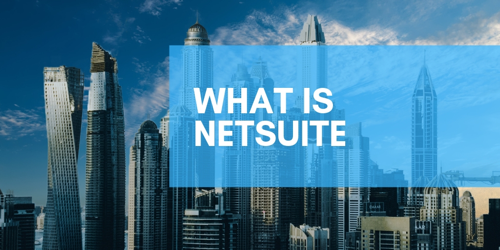 what-is-netsuite-1