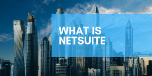 what-is-netsuite-1-300x150