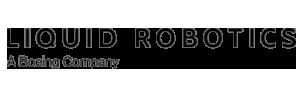 Liquid Robotics-boeing 1