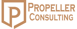 Propeller Consulting - 1