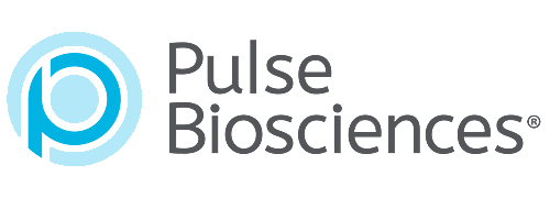 Pulse Bio Sciences