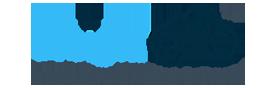 freightgate_new logo