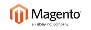 magento-med-new