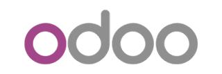 odoo-med-new