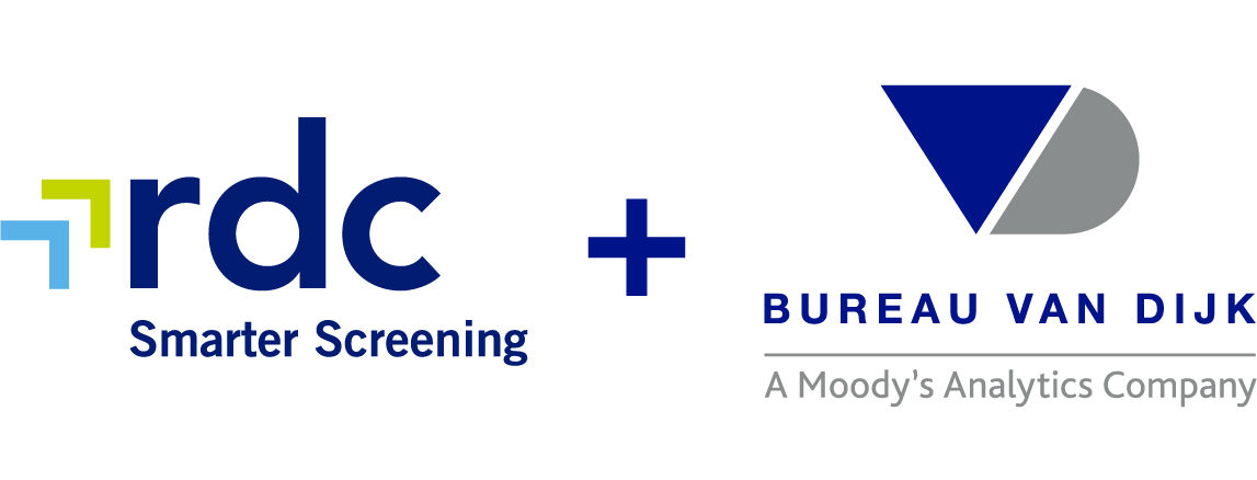 rdc new logo