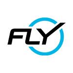 testimonial-flywheel