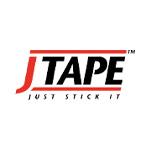 testimonial-jtape