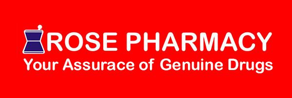 rose pharmacy