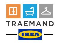 Traemand