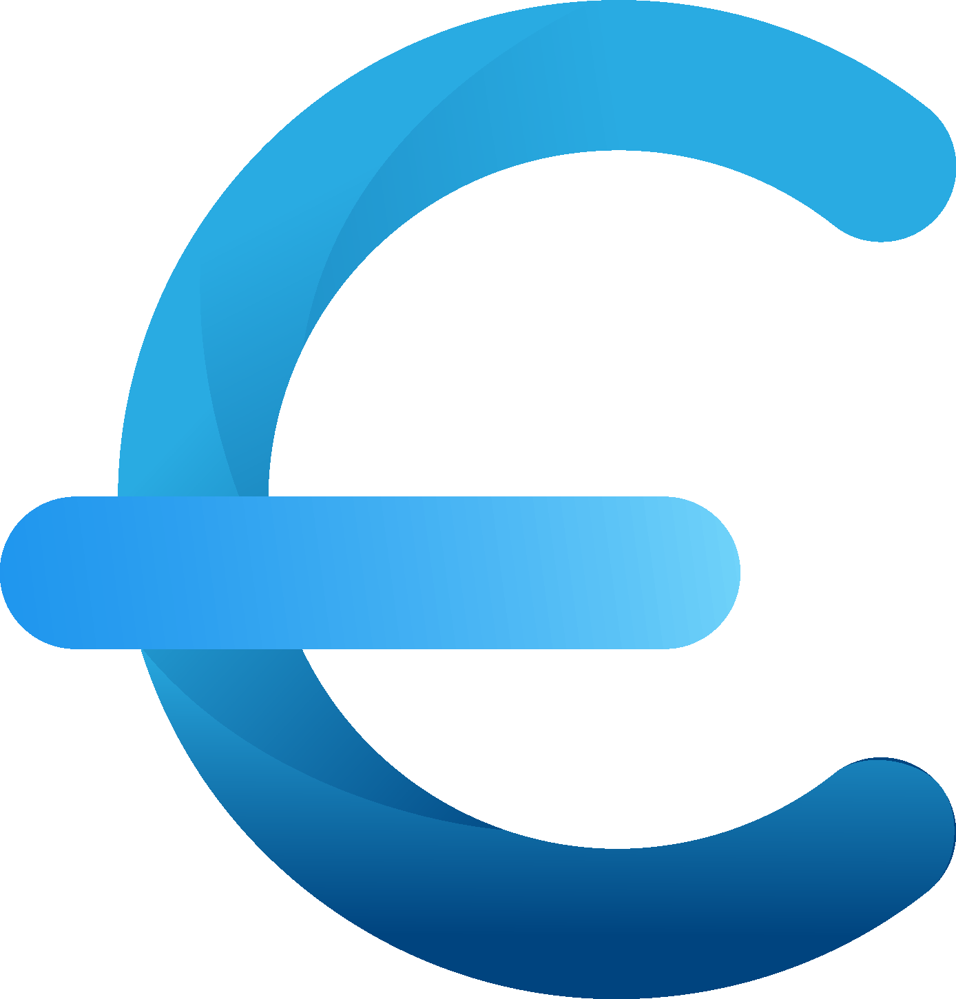 excelym icon