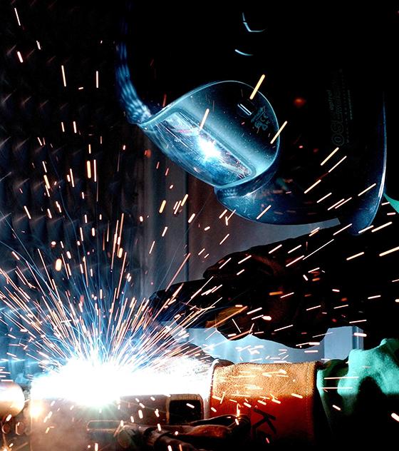 Manufacturing 1.1