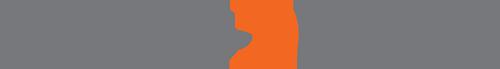 PlanSource_Logo