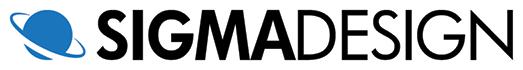SIGMADESIGN_logo2017.01.18