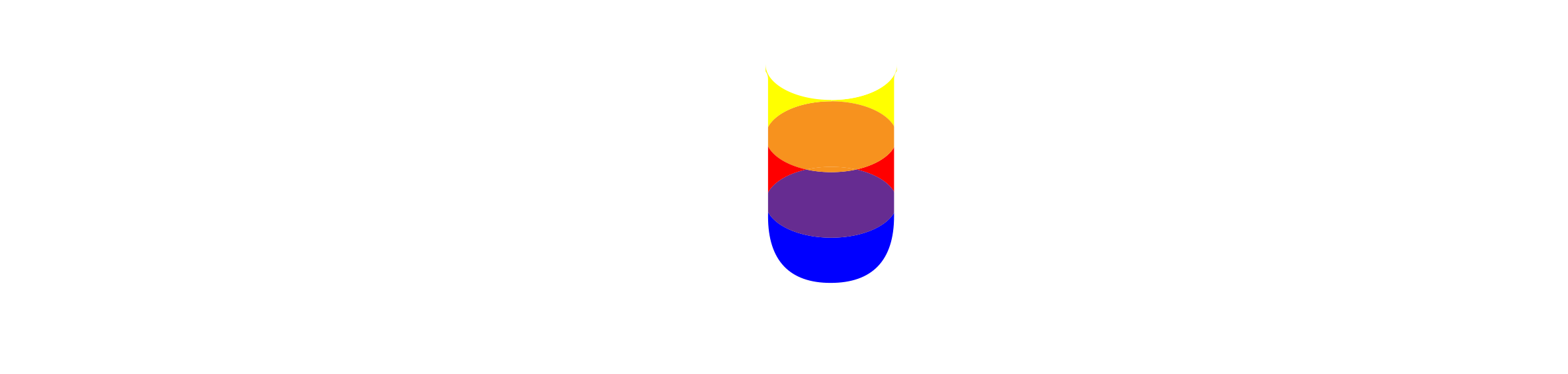 Volume-Logo-Design-1