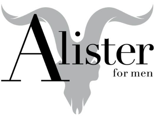 alister-about-us-img