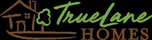 truelane-homes-logo