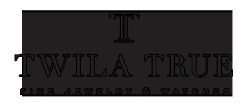 twila true jewelry and watches-white 1