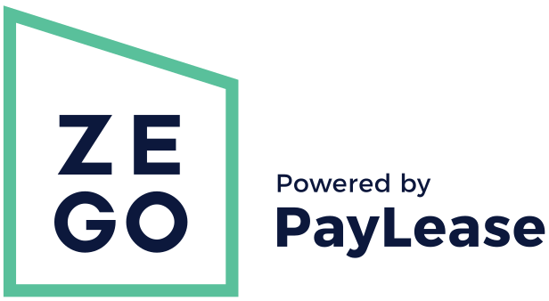 zego-powered-by-paylease-logo