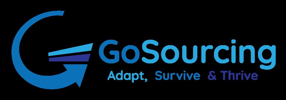 GoSourcing-adaptsurvivethrive