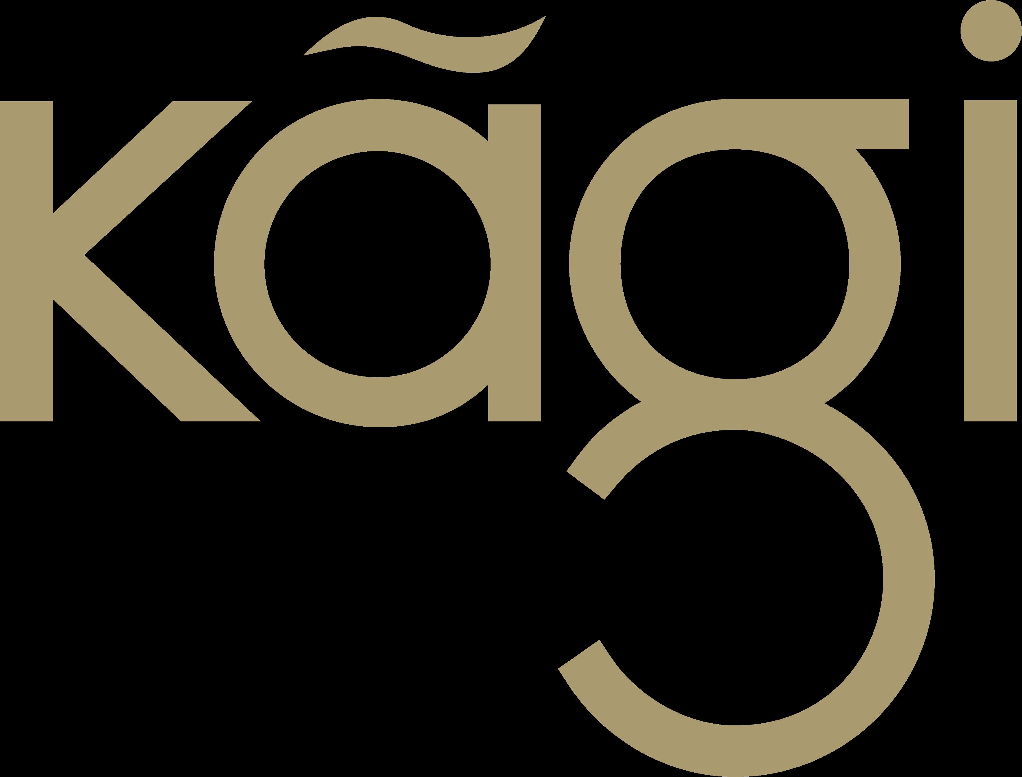kagi_jewellery