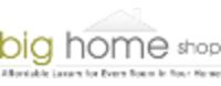 big_home_shop