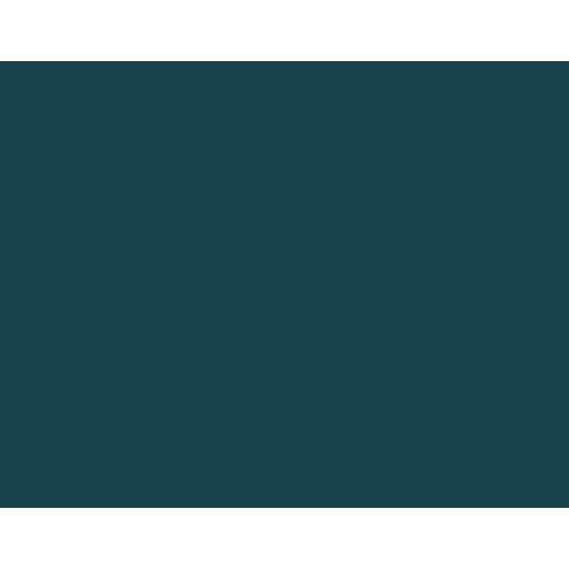 software-1