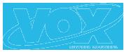 VOX-logo-updated