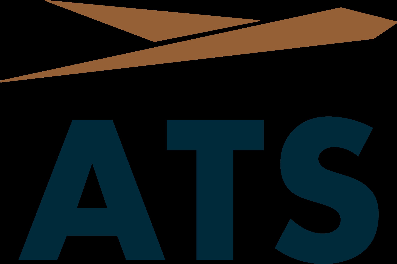 ATS2020-logo