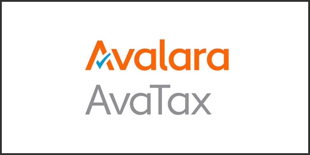 avalara-avatax-featured-image-eym