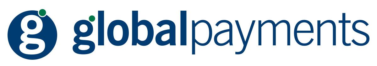 GlobalPayments_Logo_CMYK