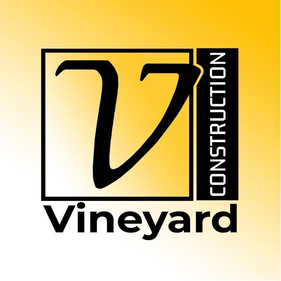 eym-vineyard