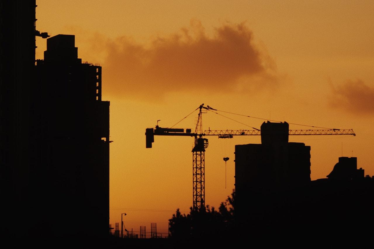 netsuite for construction blog